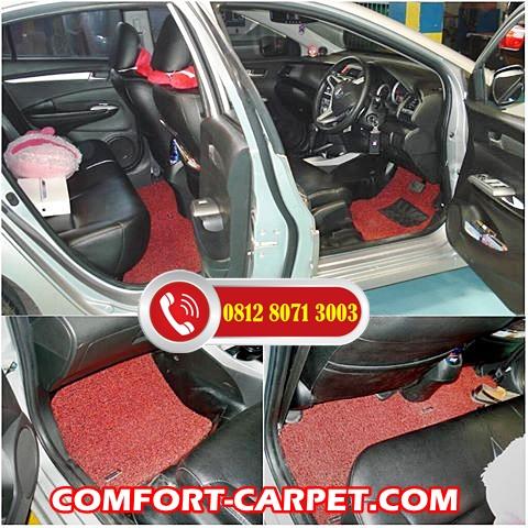 5 000 Gambar Cover Jok Desain Jok Mobil Manado Jual